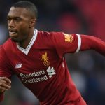 It is time this Liverpool outcast quits Anfield for any of these 3 Premier League clubs including Southampton