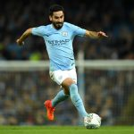Forget Gundogan – 3 Top-class replacements Man City could sign including Man United star