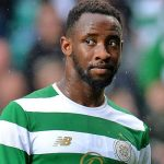 A goal every 151 minutes – Why Tottenham should sign Celtic's superstar attacker to complement Kane