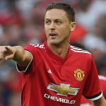 Nemanja Matic is one of the senior members in Manchester United's squad (Getty Images)