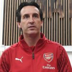Time to axe? Unai Emery must take the bold step and offload these 3 Arsenal players