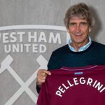 2 things Manuel Pellegrini must do to quickly get West Ham back on track