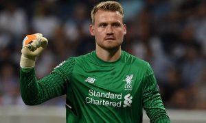 Opinion – Liverpool must sign another goalkeeper and axe this duo
