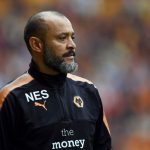 Nuno Espirito Santo joined Wolves in the summer of 2017 (Getty Images)