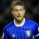Should Sheffield United actually consider raid on bitter rivals Sheffield Wednesday for striker?