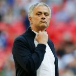 No Passion, No Ambition – 3 things that went wrong for Man United against Brighton
