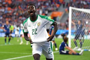 Who is Barcelona's new defensive signing? Everything you need to know about the Senegalese ace