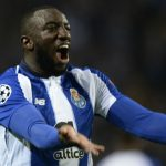 Moussa Marega would be a good fit for West Ham (Getty Images)