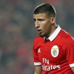 Ruben Dias is one of the top young defenders across Europe. (Getty Images)
