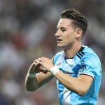 Florian Thauvin (Getty Images)