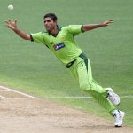 Abdul Razzaq had a recent go at Virat Kohli and Jasprit Bumrah