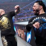 WWE SmackDown results, winners, grades and reaction preview