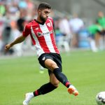 Unai Nunez has been impressive for Athletic Bilbao in the limited opportunities he has received (Getty Images)