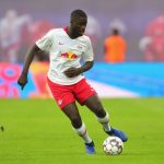 Dayot Upamecano is one of the most sought-after players in Europe (Getty Images)Dayot Upamecano is one of the most sought-after players in Europe (Getty Images)Dayot Upamecano is one of the most sought-after players in Europe (Getty Images)Dayot Upamecano is one of the most sought-after players in Europe (Getty Images)Dayot Upamecano is one of the most sought-after players in Europe (Getty Images)