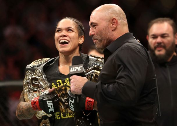 Dana White net worth, history, wife, family and more UFC 248
