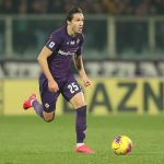 Federico Chiesa is one of the best young talents in Italy (Getty Images)