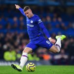 Ross Barkley (Getty Images)
