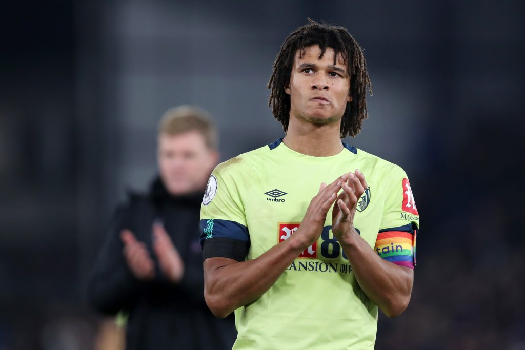 Nathan Ake (Getty Images)