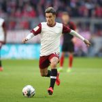 Philippe Coutinho is on loan with Bayern Munich (Getty Images)