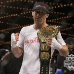 Justin Gaethje is one of the top stars in the UFC presently and has amassed a large net worth thanks to his record
