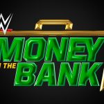 WWE Money in the bank 2020 has some big matches