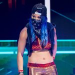 Mia Yim is one of the biggest names on NXT