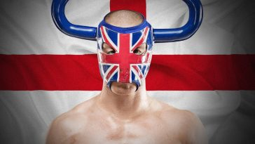 WWE star El Ligero has been accused of sexual harassment by Natalie Sykes