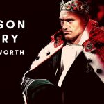 Tyson Fury has amassed a huge net worth thanks to his boxing career