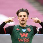 Jack Grealish (Getty Images)