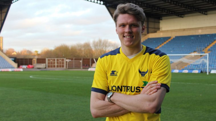 Rob Dickie has been linked with several Premier League clubs this summer