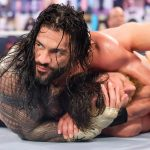 Roman Reigns has been doing a great job as a heel in WWE