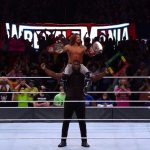 AJ Styles became the latest WWE Grand Slam champion at WrestleMania